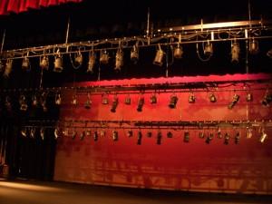 standard-light-hang