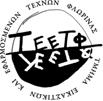 logo_teet_s