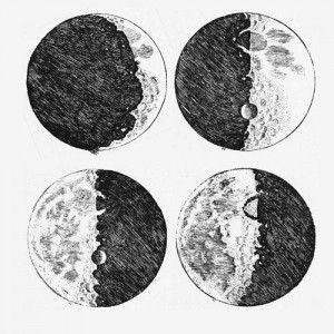 galileo-moons
