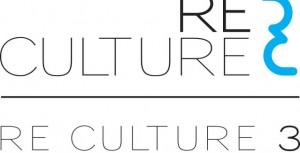 3ο Διεθνές Εικαστικό Φεστιβάλ RE-culture~976994-253-1(1)