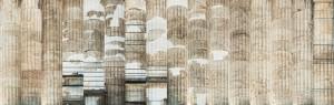 Ermeidou-Dimitra_Parthenon-wall-of-collumns-Web02