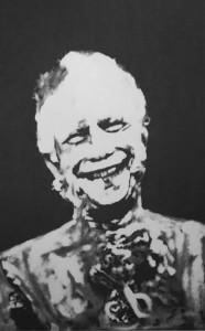 Harris Kondosphyris-Muhammad Yunus_56X38.