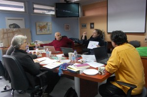 erasmus meeting florina 9 10 February 2015 (13)