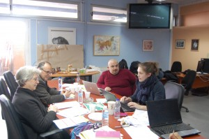 erasmus meeting florina 9 10 February 2015 (14)