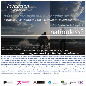 NATIONLESS invitation -3