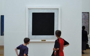 black-square-in-the-russian-museum-thumb-large