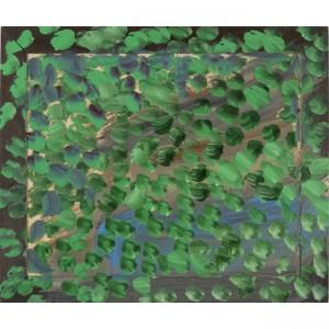 HODGK 2012.0016 Moss